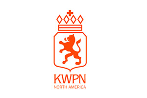 2018 KWPN-NA Annual General Meeting Save The Date! February 15 - 18, 2018
