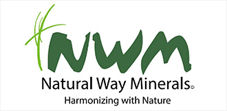 Natural Way Minerals